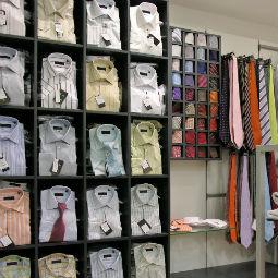 Jak rozliczyć VAT odaranżacji sklepu?