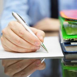Chcesz mieć pewność co dostosowanej stawki VAT? Złóż wniosek oWIS