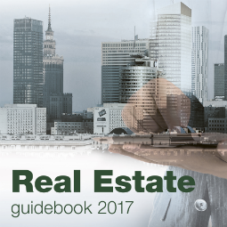 Asset deal vs. share deal | Real Estate case studies – nr 22