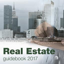 Alokacja ceny nabycia nieruchomości pomiędzy grunt ibudynek | Real Estate case studies – nr22
