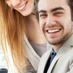 Praca whandlu: Kim jest prawdziwy sprzedawca?
