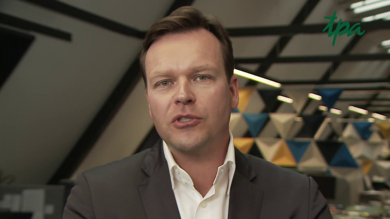 Rola JPK i Big Data w uszczelnianiu systemu podatkowego