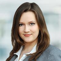 Justyna Podlaszewska