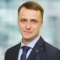 Maciej Krokosiński
