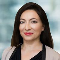 Joanna Henzel
