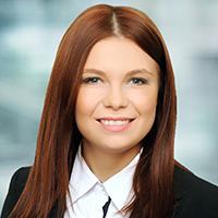 Paulina Zych
