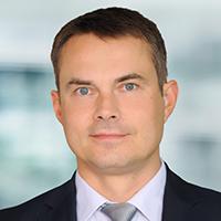 Krzysztof Dziekoński