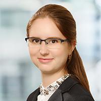 Anna Maksymiuk