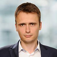 Jakub Czerski