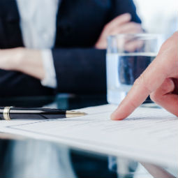 Określono kodeks staranności przy rozliczeniach VAT