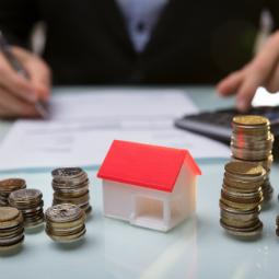 Przeniesienie własności nieruchomości naSkarb Państwa zpodatkiem VAT