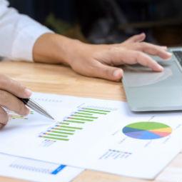 Obowiązek ujawniania informacji oschematach podatkowych – MDR wkrótce wPolsce