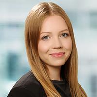 Aneta Krysiewicz
