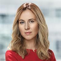 Monika Stachurska-Waga