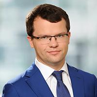 Maciej Woźnica
