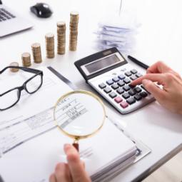 Zanim Program Współdziałania zeskarbówką, najpierw audyt podatkowy