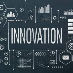 Innovation Box – tax incentive for innovative companies