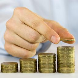 """Niedostateczna kapitalizacja – nowe zasady dla """"starych"""" pożyczek"""
