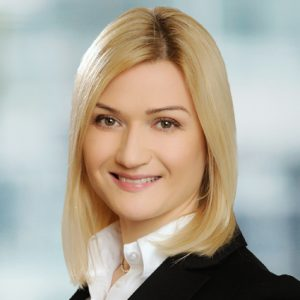 Paulina Nawrat
