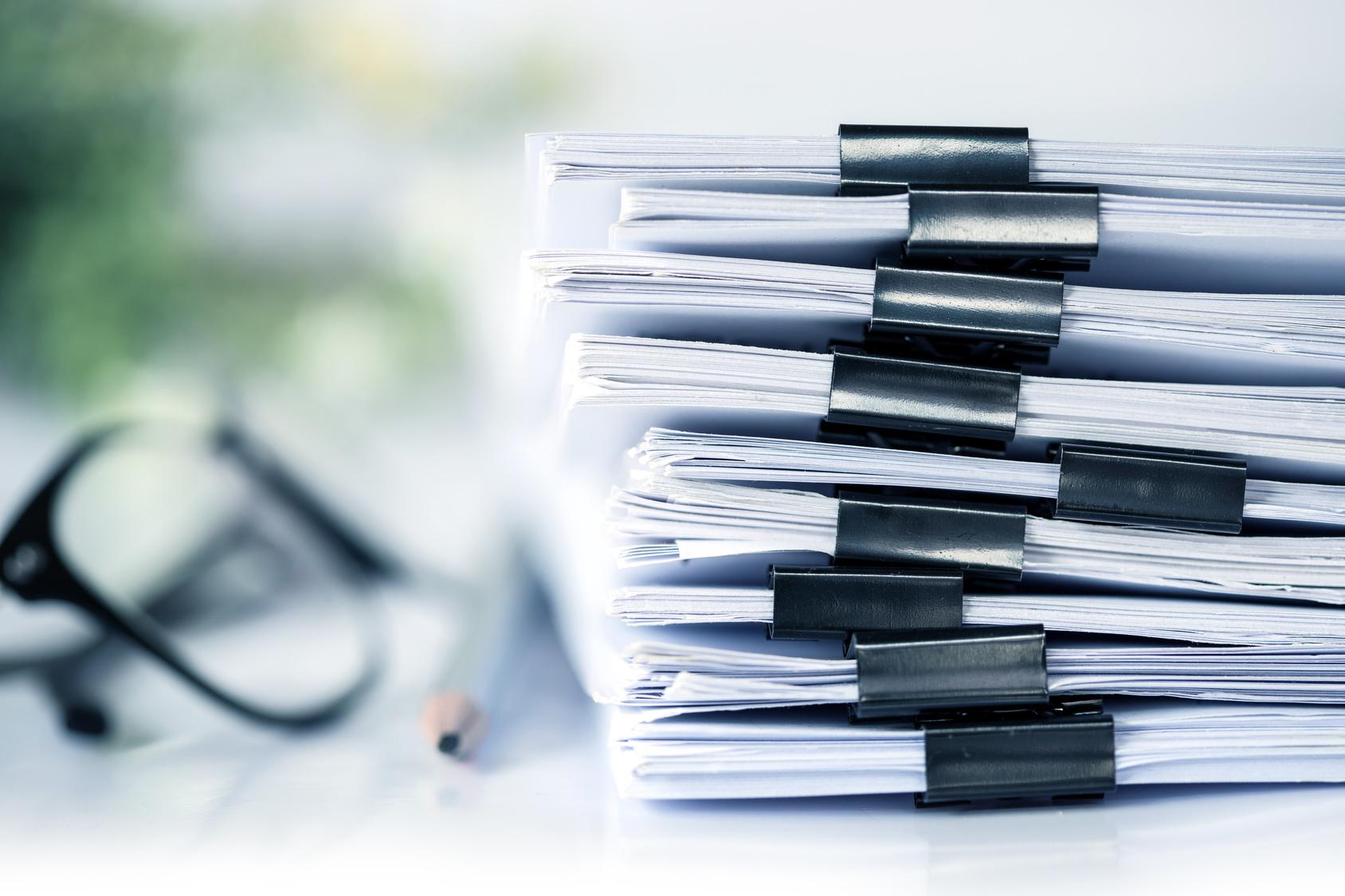 MF opublikowało objaśnienia dotyczące raportowania schematów podatkowych (MDR)