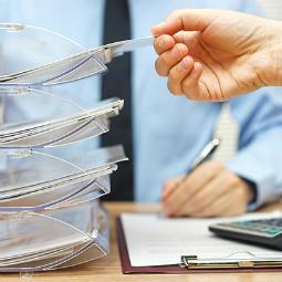 Już odlipca jednolite wzory deklaracji dla podatków lokalnych