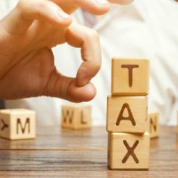 Przepisy ominimalnym podatku odpowierzchni komercyjnych wymagają doprecyzowania