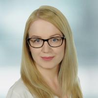 Sandra Górska