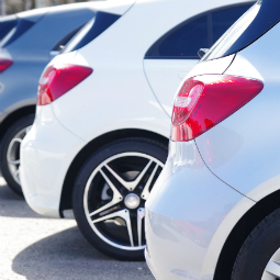 Rozliczenie leasingu aut nastarych zasadach tylkozodpowiednią umową