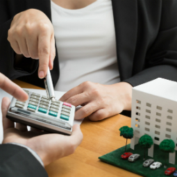 Wartość środka trwałego ma znaczenie przy rozliczaniu podatku odnieruchomości