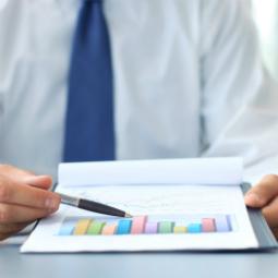 MF tłumaczy, jak stosować zmienioną skalę iwyższe koszty wpraktyce