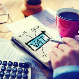 Nowy JPK_VAT dla wszystkich odpaździernika