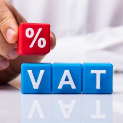 "Update of VAT regulations in Poland – implementation of the ""Quick fixes"" package and other changes from July 2020"