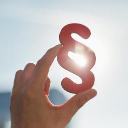Zmiana definicji spółki nieruchomościowej – poprawki doprojektu ustawy zdnia 15 września br.