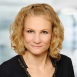Magdalena Popiołek - Cichacka