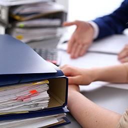 Nowelizacja ustawy oCIT iPIT: Dlaczego opodatkowanie CIT-em spółek komandytowych topomysł fatalny