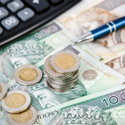 Rząd planuje nowe obciążenia podatkowe dla ponad 40 tys. firm. Dla wielu tokoniec działalności