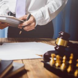 Dostawa ciągła wrozumieniu ustawy VAT – kolejny pozytywny wyrok