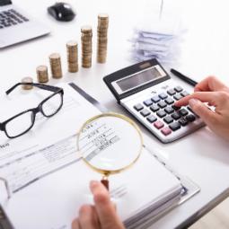 MDR dla księgowych. Kiedy księgowy powinien zareagować?