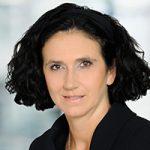 Ewa Znamierowska