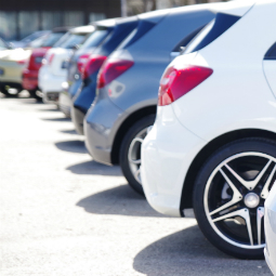 Ryczałt samochodowy zawiera koszty paliwa