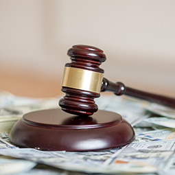 W2021 r. wzrosną grzywny zawykroczenia iprzestępstwa skarbowe