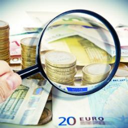 2021: Kurs euro podniósł limity podatkowe