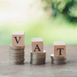 Pakiet SLIM VAT 2
