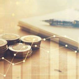 Sprawozdawczość finansowa wczasach pandemii SARS-CoV-2 | Wsparcie ztarczy antykryzysowej. Rozliczenie wksięgach rachunkowych.
