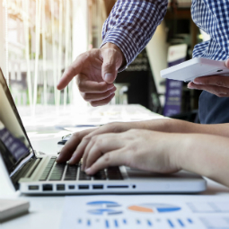 Skarbówkę zainteresuje strategia podatkowa już za2020 rok