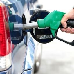 Interpretation of the Ministry of Finance: How toqualify transactions with the use of fuel cards for VAT purposes