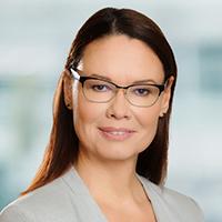 Justyna Lewandowska