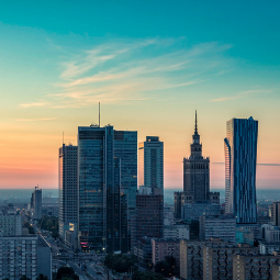 The Polish Deal (Polski Ład): what changes in taxation await us?
