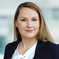 Zofia Stęsik-Nestoruk