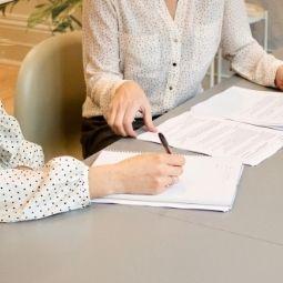 Prawne aspekty fundacji rodzinnej